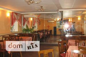 Куплю кафе, бар, ресторан Черниговской области