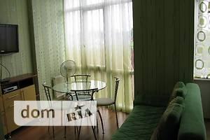 Сниму недорогую квартиру посуточно без посредников в Волынской области