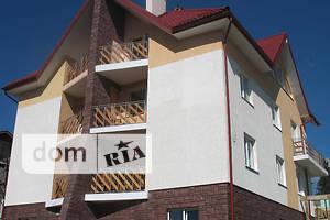 Куплю дом в Бориславе без посредников