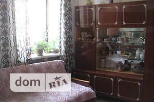 Продажа квартиры, Харьков, р‑н.Основянский, Руставелиул.