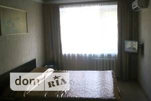 Сниму жилье посуточно в Кировоградской области