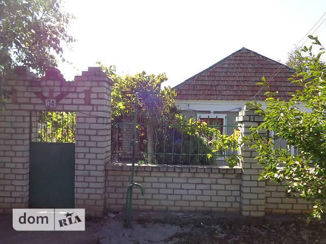 Купить недорого дом в николаевской