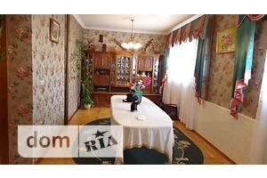 Продается дом на 3 этажа 340 кв. м с балконом