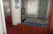 Одноэтажные дома в Казатине