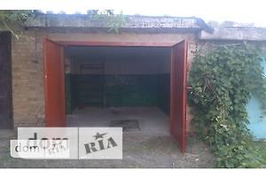 Место в гаражном кооперативе без посредников Кировоградской области