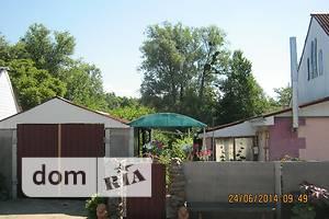 Продажа недвижимости в Лохвице. Куплю недвижимость в Лохвице. Подробно.