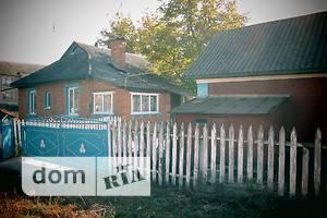 Куплю дом в Липовце без посредников