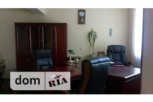 Сниму недорого офисы без посредников в Харьковской области