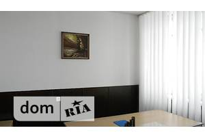 Сниму недорого офисы без посредников в Волынской области