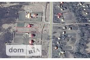 Куплю земельный участок в Мостиске без посредников
