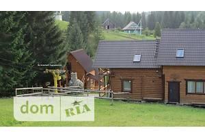База отдыха, пансионат без посредников Ивано-Франковской области