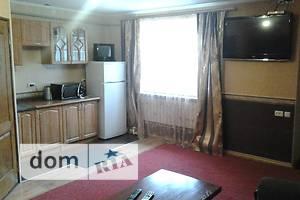 Сниму недорогую квартиру посуточно без посредников в Крыжополе