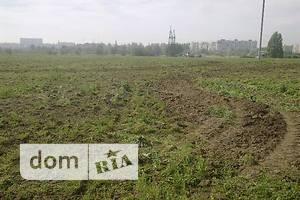 Купить землю рекреационного назначения в Запорожской области