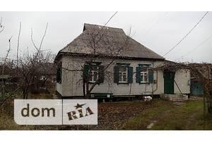 Дом в селе / поселке