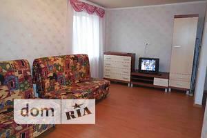 Сниму недвижимость в Донецке посуточно
