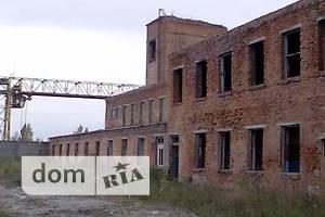 Куплю производственные помещения в Казатине без посредников