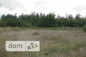 Продается земельный участок 4 соток в Сумской области