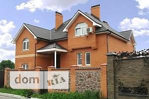 Куплю дом без посредников