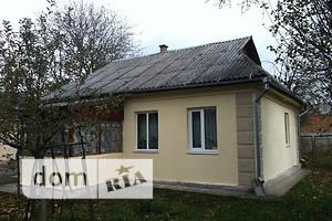 Одноэтажные дома в Калиновке