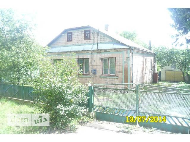 куплю дом в деревне недорого тверская область без посредников