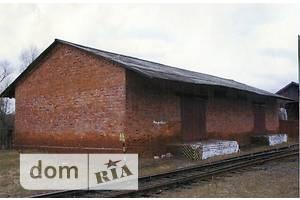 Складские помещения без посредников Черниговской области