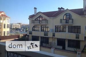 Квартиры без посредников Крыму