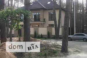 Недвижимость в Буче