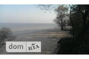 База отдыха, пансионат без посредников Кировоградской области