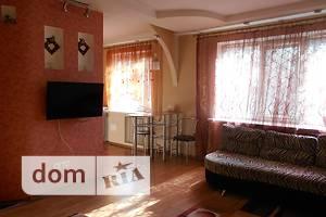 Сниму жилье посуточно в Запорожской области