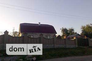 Дешеві будинки корець без