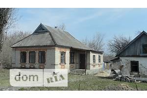 Дешевые частные дома в Кировоградской области без посредников