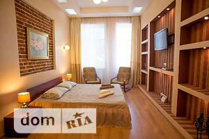 Сниму недорогую квартиру посуточно без посредников в Львовской области