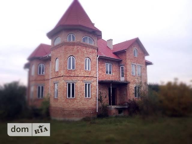 novoselitsa-chernovitskaya-oblast-vkontakte-seks-forum