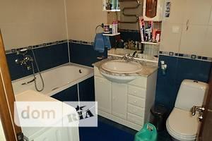 продажа квартир в мелитополе без посредников с фото