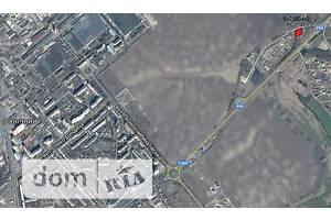 Земля коммерческого назначения без посредников Ровенской области
