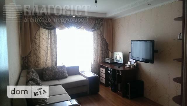 Квартира киев р н малишка андрія 31