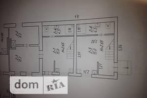 Куплю частный дом в Сумах без посредников