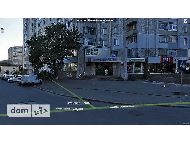 Снять офис в городе Москва Парковая 11-я улица