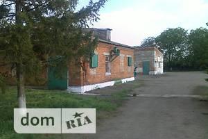 Готовый бизнес без посредников Кировоградской области