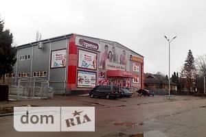 Сниму недвижимость в Барановке долгосрочно