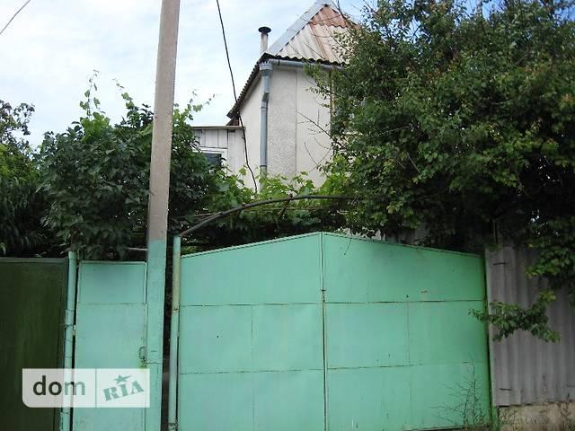 Продажа дач севастополь с фото
