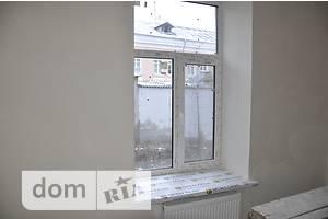 Однокомнатные квартиры в Кировоградской области без посредников