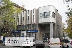 Сниму офис долгосрочно в Николаевской области
