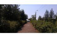 Куплю базу отдыха, пансионат Николаевской области