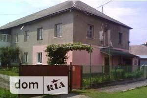 Куплю квартиру в Сваляве без посредников