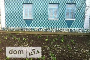 Недорогие дачи без посредников в Днепропетровской области
