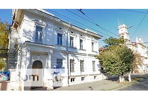 Куплю недвижимость Херсонской области