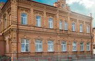 Продаж-оренда приміщень вільного призначення в Україні