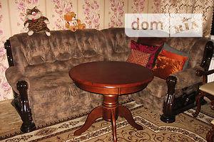 Сниму квартиру в Жмеринке посуточно