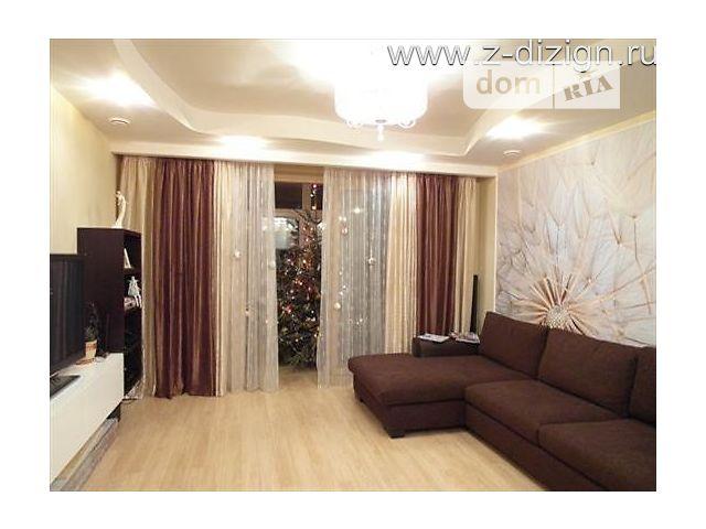Тюль придает любой комнате законченный внешний вид и делает ее более уютной, но особенно это касается зала. .